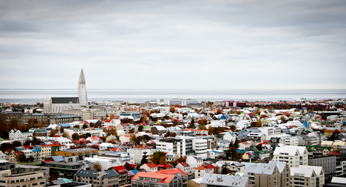 Reykjavik-4428-2